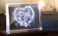 fotos auf glas glasbilder ihr foto in glas lasern kristallfoto