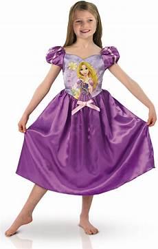 deguisement fille raiponce d 233 guisement princesse raiponce storytime d 233 guisement