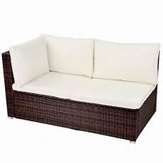divanetto esterno divani da esterno e poltrone da giardino accessori per