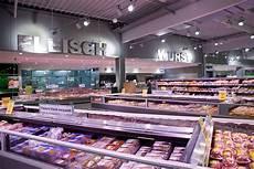 gelsenkirchen markt marktkauf gelsenkirchen gelsenkirchen