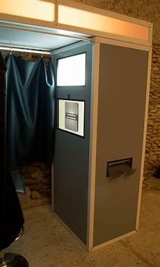 cabine de premier prix notre cabine photo mariage par mister like that with a