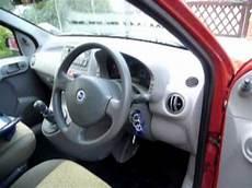 Fiat Panda 1 1cc Active Just 15 800 City Button