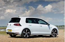 volkswagen golf gti 2013 car review honest