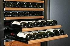 Choisir Sa Cave 224 Vin Pour Le Vieillissement Des Grands Crus