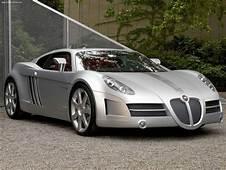 Automotive Jaguar