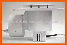 Bathroom Exhaust Fan Noise Reduction by Airfoil Type Bathroom Exhaust Ventilating Fan Buy