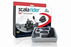 cardo systems scala rider q2 pro le test complet 01net