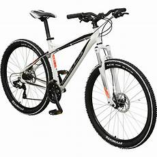 bulls raptor disc 27 5 zoll mountainbike 37 cm