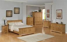 Bedroom Colour Ideas With Oak Furniture by Pin By Demi Mclean On Bedroom Furniture Oak Bedroom