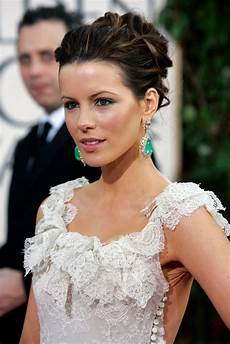 Kate Beckinsale Special Pictures Actresses