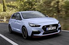 Hyundai I30 N 2018 Road Test Road Tests Honest