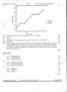 physical science practical worksheet 2013 grade 11 prescribed experiment 1 13165 grade 10 revision questions and answers physical sciences 1 0