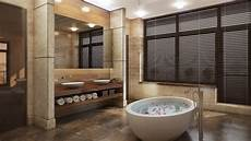 best bathroom remodel ideas 16 refreshing bathroom designs home design lover