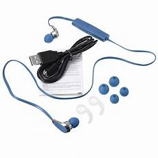 bluetooth headset for mobile phone bluetooth 4 1 earphone headset sport stereo wireless