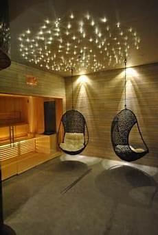 Pin Auf Wunschliste F 252 Rs Traumhaus Eine Sauna