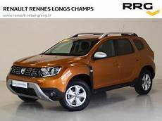 concessionnaire dacia rennes dacia duster d occasion renault occasion