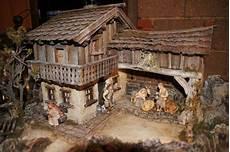 Klicken Zum Schliessen Krippe Weihnachten Holz Krippe