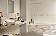 ceramiche per bagni moderni pavimenti per bagni moderni top un bellissimo bagno