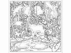 ravensburger jeux cr 233 atifs xoomy coffrets dessins