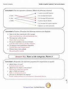 spanishdict worksheets 18251 2 worksheet answers pngline