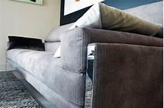 divani calia italia prezzi calia divano divano romeo calia italia scontato 37