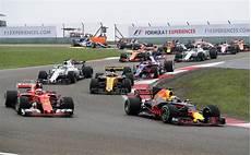 Grand Prix 2017 The F1 Strategy Report