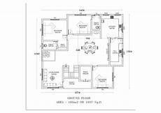 kerala model house photos with floor plans for kerala house model kerala houses ground floor architecture