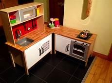 97 Besten Ikea Hack Duktig Kinderk 252 Che Bilder Auf