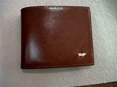 Harga Dompet Merk Braun Buffel dunia import dompet cowok branded kw