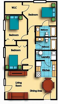3 bedroom house plans india 3 bedroom house plans 900 sq ft luxury indian style in
