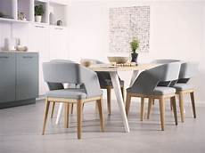 table sejour design tables chairs and bar stools for kitchen and living room