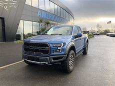 ford usa f150 raptor supercab up occasion 113 300 200 km vente de voiture d ford usa f150 raptor supercab up occasion 113 300