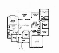 beautiful 2500 sq foot ranch house plans new home plans design