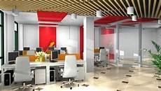 Jasa Design Interior Kantor Jasa Interior Ruangan