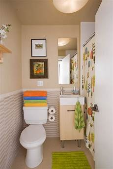 ideas for decorating a small bathroom 40 stylish and functional small bathroom design ideas