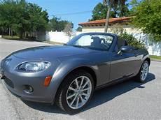 hayes car manuals 1999 mazda mx 5 regenerative braking 2007 mazda miata mx 5 lifter replacement car review 2007 mazda mx 5 gt driving