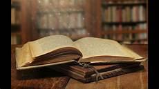 Bücher - b 252 cher vom pc vorlesen lassen