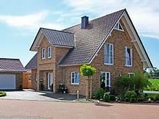 Landhaus Bauen 150 Qm Grundriss Blohm Gmbh