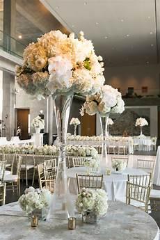 Wedding White winter white wedding inspiration dfw events