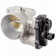 accident recorder 2009 gmc sierra electronic throttle control 2000 gmc sierra 3500 throttle body repair 2000 gmc sierra 3500 throttle body repair