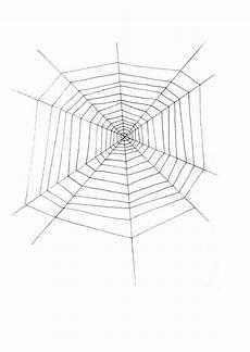 Malvorlagen Spinnennetz Malvorlage Spinnennetz Kostenlose Ausmalbilder Zum
