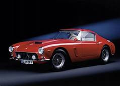 My Car Ferrari 250 GT Classic At A Great Price
