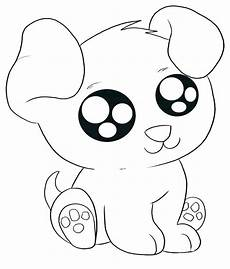 Malvorlagen Baby Hund Dogs To Print Kawa 239 Dogs Coloring Pages