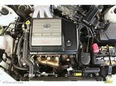 toyota avalon engine 2003 toyota avalon xls 3 0 liter dohc 24 valve v6 engine