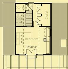 hansel and gretel house plans small 2 story cabin plans with 1 bedroom vaulted ceilings