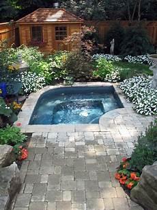 Gartenpool Hier K 246 Nnen Sie Ihr Schwimmvergn 252 Richtig
