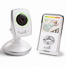 baby monitor cost 259