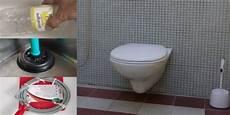 astuce expertise degat des eaux plombier toulouse suivez le de la plomberie