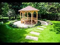 Outdoor Bilder Garten - 105 magical outdoor zen garden design ideas