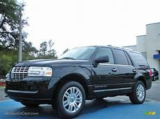 how does cars work 2011 lincoln navigator electronic valve timing 2011 lincoln navigator limited edition 4x4 in tuxedo black metallic j05399 jax sports cars